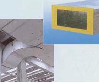 高性能酚醛泡沬建筑保温材料
