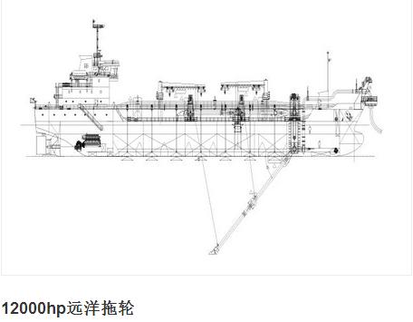 船舶三维设计图片