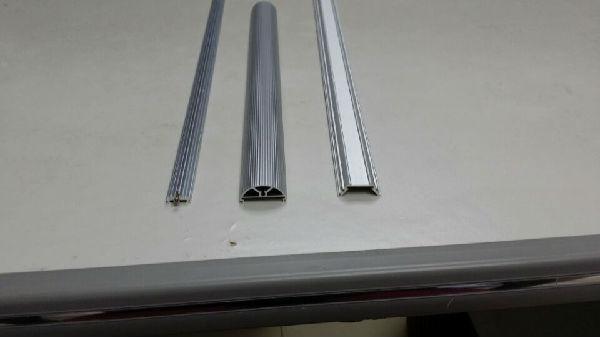 塑胶金属制品来样加工或开模定做