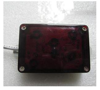 感应器应用范围:广泛应用于各类感应电器设备(如电灯开关控制,家用