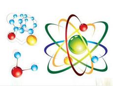 水性聚氨酯上光油技术转让