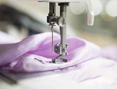 低成本无污染纺织品物理功能化技术