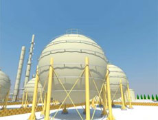 石灰石-石膏湿法烟气脱硫工艺系统控制