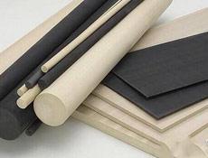铝型材生产工艺技术改造