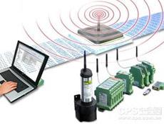 通讯自动化工程