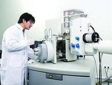 铝棒熔铸技术工艺解析及质量解决方案