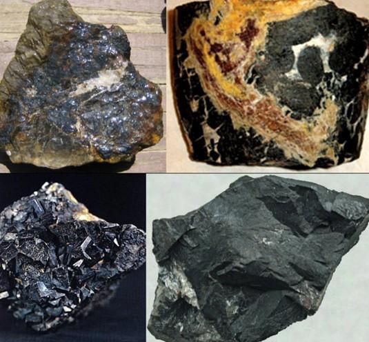 我国自主研发硬岩型铀矿原地浸开采