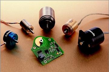 传感器在国内的市场隐藏巨大商机
