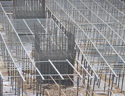 新型金属建筑材料有哪些