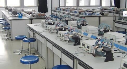 实验室仪器设备管理制度及精密仪器管理