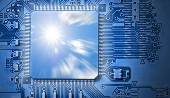 集成电路产业链:原材料,设备,设计,制造和封测主要厂商