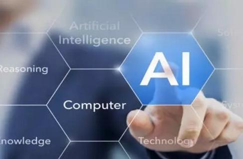 人工智能的十大挑战,我们无法回避!