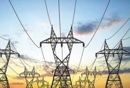 为什么高压输电线只有火线没有零线