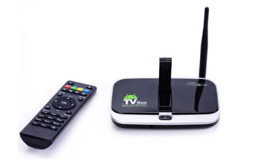 电视机顶盒无信号怎么办?网络设置的方法【综述】