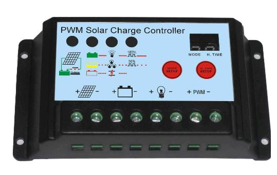 1,运用单片机,专用软件,智能控制;蓄电池放电率特性修正的精准