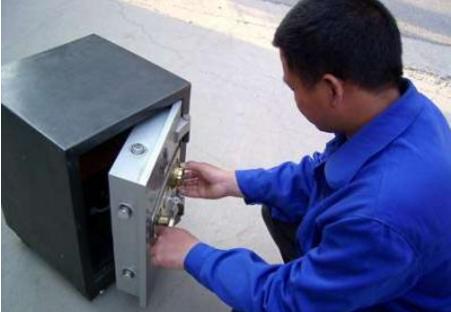 保险柜密码忘了怎么办?保险柜开锁需要多少钱?