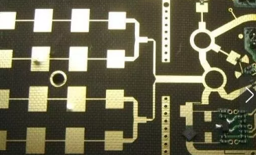 pcb设计高频电路板布线技巧及注意事项