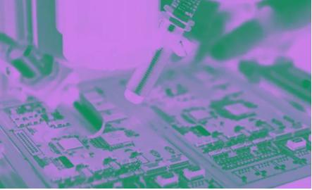 物联网电路板设计人员面临的4项挑战