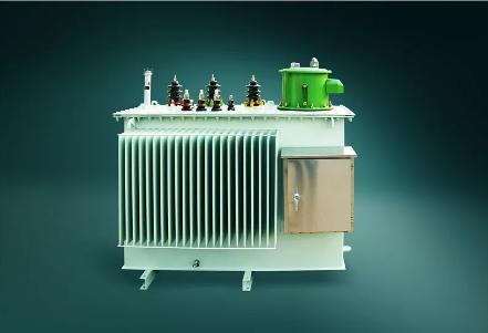 3,天然酯绝缘变压器的特点   天然酯绝缘变压器的结构与普通液浸式