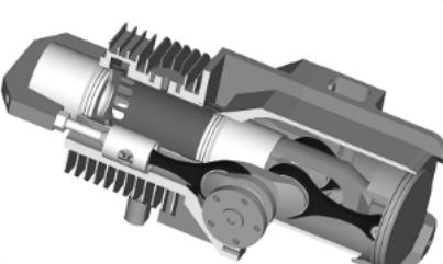 汽车发动机维修技术与系统组成