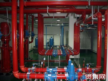 接线方式根据品牌来定,例如海湾的手动报警按钮有3根线,北京利达六根