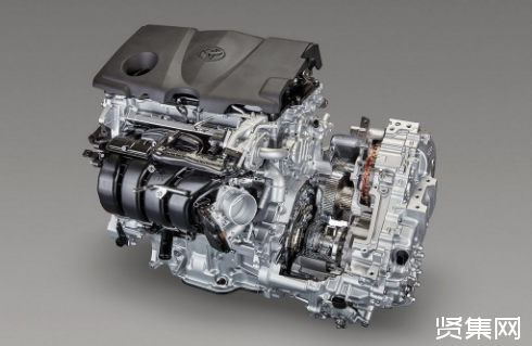 根据动力来源不同,汽车发动机可分为柴油发动机,汽油发动机,电动汽车