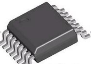集成电路芯片封装技术有哪些?集成电路的特点是什么?