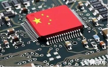 中国集成电路产业的4大亮点,5大机遇,6大挑战!