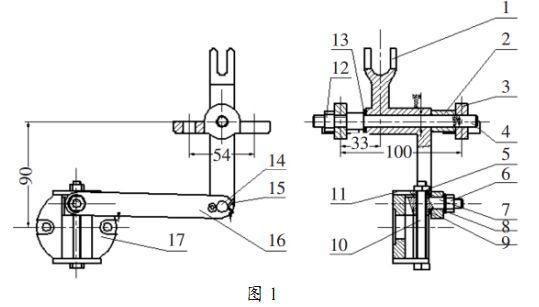 冯毅雄:支持创新设计的机械产品正向设计的应用研究