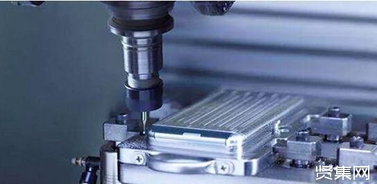 如何防止精密CNC加工套类零件变形
