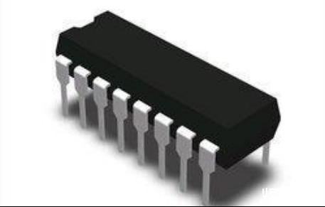 怎样看懂电路板?电路板短路检查方法是什么?