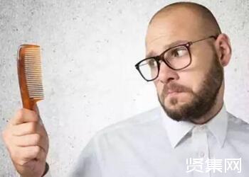 """英公司推出""""应对脱发""""的服务:复制毛囊细胞注射,刺激毛发生长"""