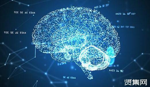 大脑对概念的优先级高于细节,记忆可随检索过程改变