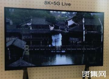 夏普发布全球首款上下双刘海手机AQUOS R3,搭载骁龙855处理器