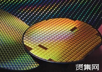 台积电已开始风险试产5纳米芯片,预计明年上半年进入量产