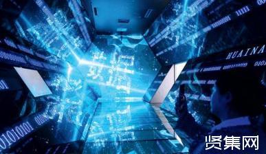 巧达数据创始人王成予被捕,大数据时代谁来保证数据安全?