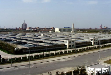 上海市城镇污水处理设施运行监督管理办法(试行)内容详情