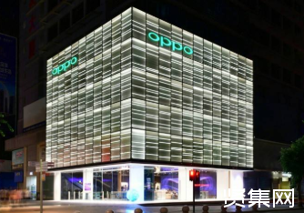 OPPO将推出高达联名款新机,采用打孔屏和后置双摄