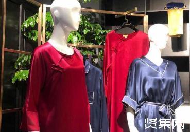 TASTEX®技术制造出自带保湿护肤功能的衣服