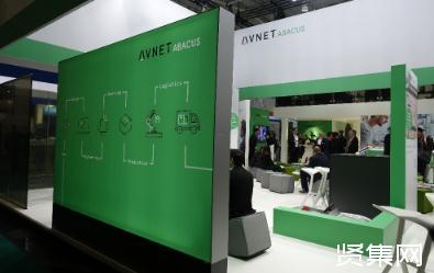 安富利推出Ultra96-V2开发板,可探索可编程逻辑加速软件开发