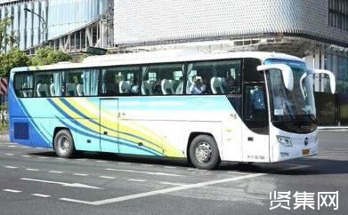 中国客车行业生前途入新名堂,福田欧辉宣布HC系列新品商搭客车