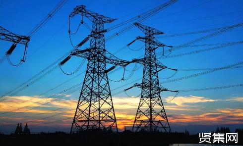浙江电力现货市场生意营业正式启动 试运转共分为三个阶段