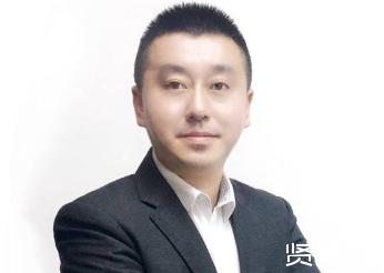 中国航天科工发布航天云网系统级工业应用,具备企业决策等系统