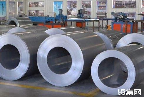 包头威丰电磁自主研发的0.26mm取向硅钢成品,回顾威丰电磁发展历程