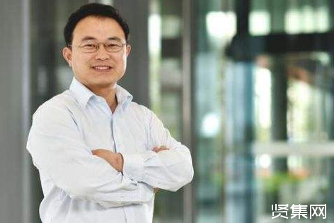 阿里云首席科学家闵万里宣布离职,成立风投机构聚焦传统产业