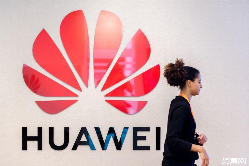 华为在美研发公司Futurewei或将独立运营