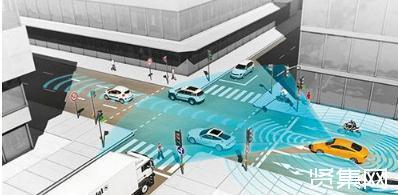 《自动驾驶安全第一》白皮书:阐释如何制造、测试及操控一台安全的自动驾驶汽车