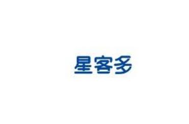 星客多与新加坡Novena宣布合并,加速品牌全球化布局