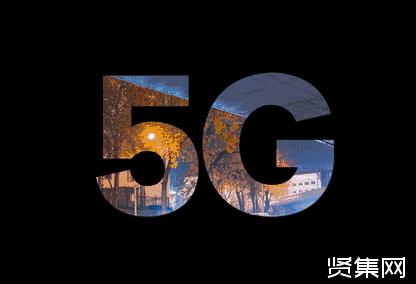 华为、爱立信助力Vodafone UK的5G部署 将于2021年提供5G服务