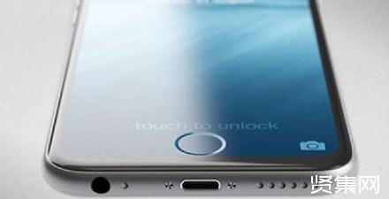 苹果宣布COO执掌产品设计,苹果正在密测真全面屏设计